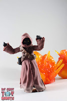 Star Wars Black Series Jawa 16