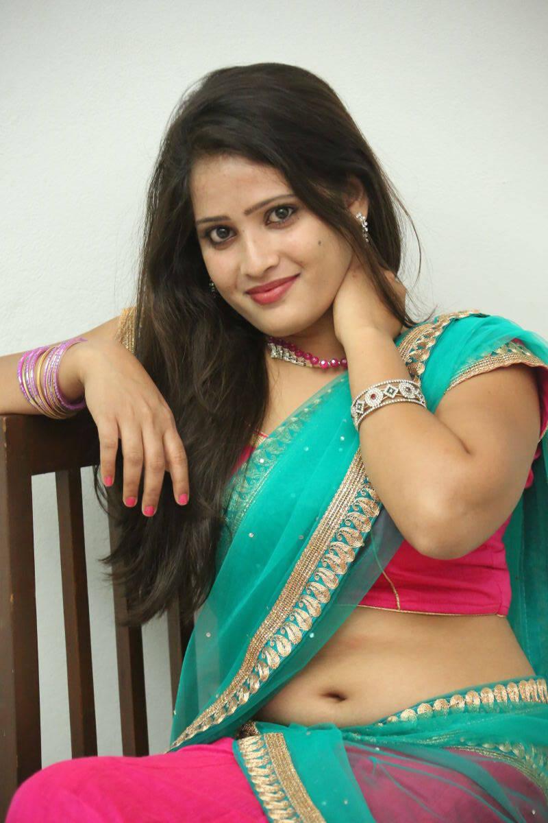 short-indian-sex-stories