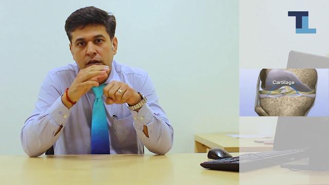 Top 10 Best Doctors In India