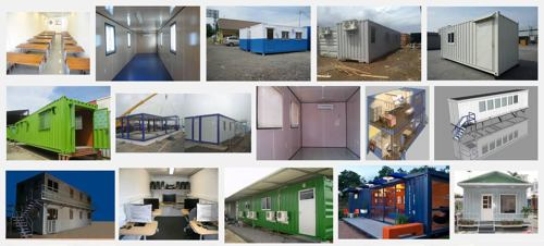 thue container van phong hcm