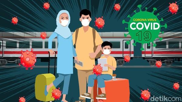 Catat! Masuk ke Aceh Wajib Bawa SIKM Mulai Hari Ini