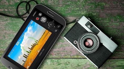 Lumio Cam Premium 2.2 APK Android