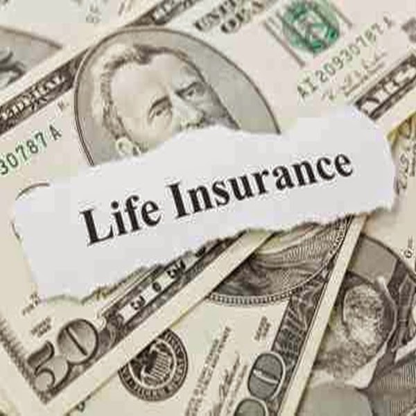 Good Life Insurance Quotes: Whole Life Insurance Quotes