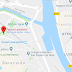 Arrestado un hombre de 40 años por abusar sexualmente de un menor de 14 años en Barakaldo