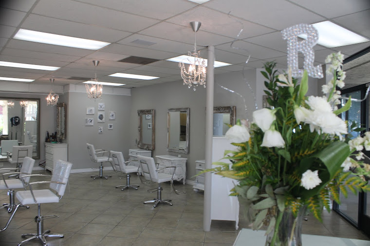 Salon Revive Glendora