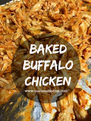 Healthy Buffalo Chicken, Buffalo chicken tacos, Taco tuesday, wings, dinner ideas, healthy dinner