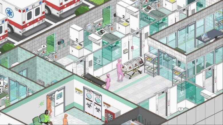 Download Project Hospital, Download Project Hospital game, Download Project Hospital game, Download the latest version of Project Hospital game, Download free hospital management game for PC, Download low volume Project Hospital game, Download compact version of Project Hospital game, Download final version of Project Hospital game  , Watch Project Hospital game trailer, Project Hospital game review