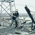 [News] Episódio final de 'Chernobyl' será exibido nesta sexta  no canal HBO