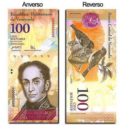 Monedas y Billetes del mundo-http://1.bp.blogspot.com/-N7ql4hoc6bk/TdWcwANYzdI/AAAAAAAAAFQ/Us7h5aUhaNA/s400/100+Bs+F.png