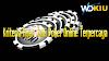 Kriteria Agen Judi Poker Online Terpercaya