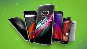 Top 5 android phones with 4000mah to 7000mah battery capacity and specs