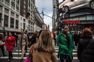 7 façons de garder un mode de vie sain malgré un horaire chargé - Femmes entrepreneures