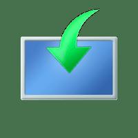 Microsoft Media Creation Tool 10.0.17763.1 build 1809