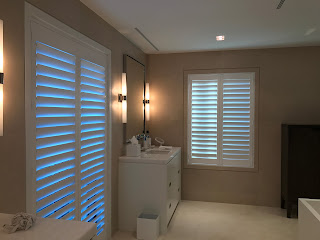 Beautiful-plantation-shutters.