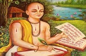Tulsidas Ji Ka Jivan Parichay Aur Unki Rachnaye