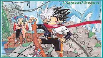 666 Satan 72/72 Manga Sevidor: Mega