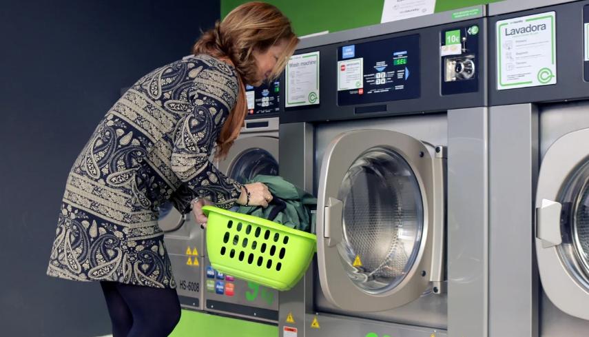usaha-laundry-kiloan-untuk-pemula