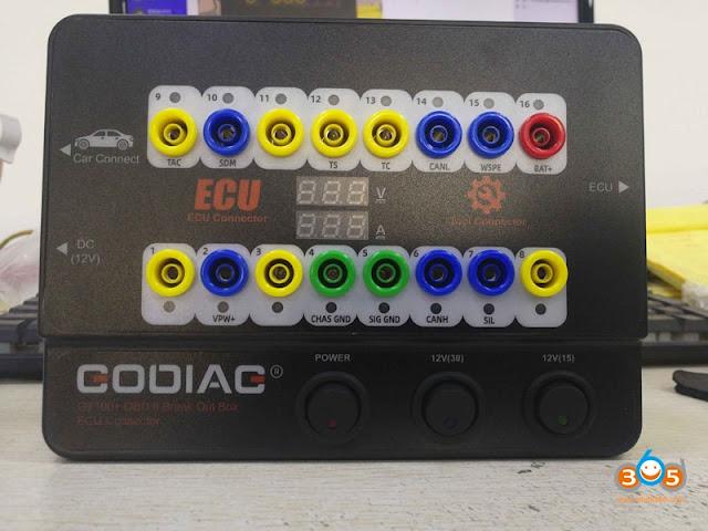 godiag-gt100-pro