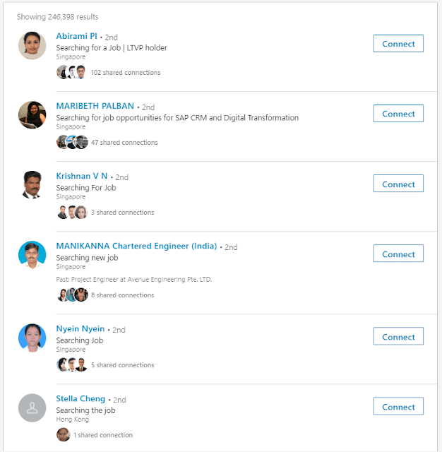 Mengenal Apa Itu LinkedIn, Sejarah Dan Kelebihannya