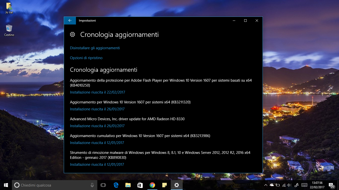 Microsoft-aggiorna-Flash-Player-Windows