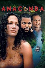 descargar JAnaconda 1 Película Completa DVD-R [MEGA] [LATINO] gratis, Anaconda 1 Película Completa DVD-R [MEGA] [LATINO] online