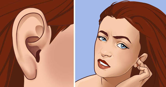 Causes & treatments for an itchy ear canal