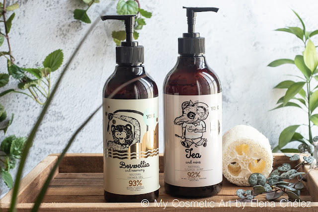 https://onlinecosmeticos.es/29307-yope-jabon-de-manos-natural-tga-te-y-menta.html