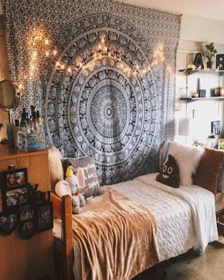 ideas dorm room tumblr