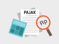 Daftar startup di indonesia dalam bidang pelayanan dan jasa