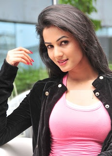 Sonal Chauhan Hd Wallpapers Free Download Yahoo Tv Blog