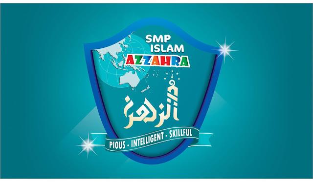 SMP ISLAM AZZAHRA BANDAR LAMPUNG
