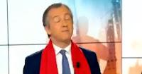 Le dîner du couple Macron, entouré de vacanciers dans une pizzeria ordinaire dans le Midi, a inspiré Christophe Barbier qui a qualifié le chef d'État de «Président de ceux qui ont 27 euros pour la soirée au restaurant sur la côte», au cours d'une émission sur BFM TV.