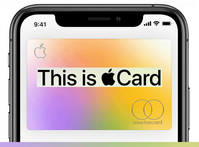 Apple Credit Card Restrictions- Not Allowing To Purchase Cryptocurrency And No Jailbreaking