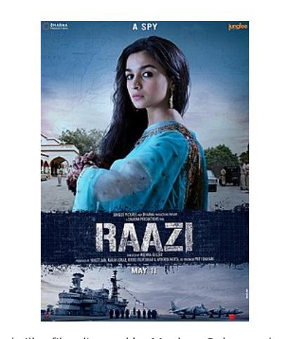 raazi full movie watch online