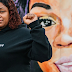 Breonna Taylor's Mother Claims BLM Louisville Is A 'Fraud' That Exploited Her Daughter's Death