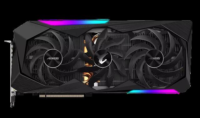 Gigabyte-Aorus-Radeon-RX-6800-XT-Master-Type-C