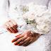 5 Perawatan Menjelang Acara Pernikahan
