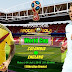 Agen Piala Dunia 2018 - Prediksi Colombia vs England 4 Juli 2018