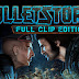Bulletstorm Full Clip Edition Game