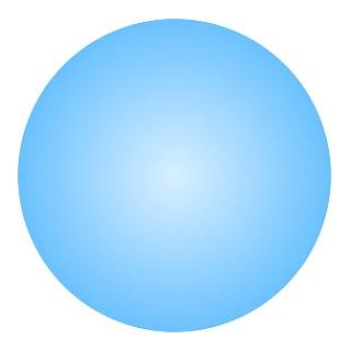 Küçük atom çekirdeği, yüzey gerilimi ile bir arada tutulan bir sıvı damlası olarak modellenmiştir. Tıpkı bir sıvı gibi, damlanın şekli küreseldi, ancak bu şekilden deforme olabilir.