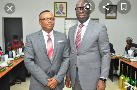 COVID-19: Govt calls for strict adherence to protocols as Edo records five new deaths