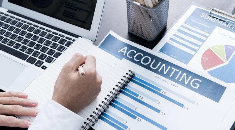 Tax security of a business consists in constant work to reduce tax risks and ensure full payment of tax liabilities, provided