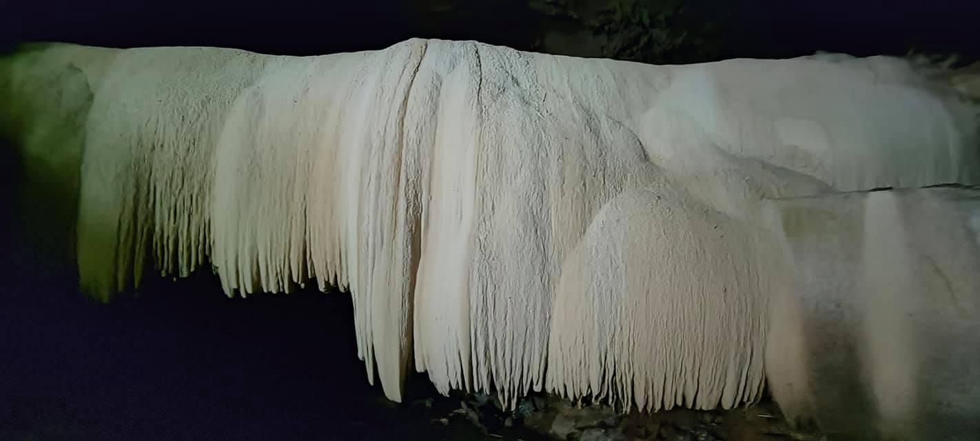 wisata alam gua sullukan