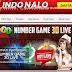 Indonalo Net BAgen BJudi B Gel B Line BNasional BIndonesia