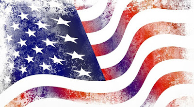 USA Day wishes