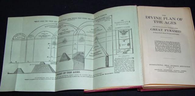 kak-rassel-izmenjal-razmery-piramidy-podgonjaja-ih-pod-svoi-uchenija