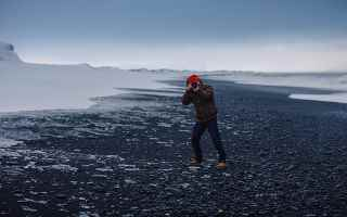 Top 5 Reasons to Antarctica once in a Life, Your point of escape is the end of the world