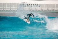 surf30 wavegarden brasil Wavegarden Praia da Grama Ian Gouveia
