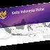 PROGRAM INDONESIA PINTAR KEMENAG 2021