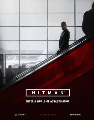 Hitman 6 Full Version PC Game